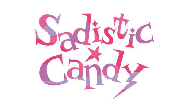 Sadistic★Candy「Are Many Chance!!!」の歌詞を公開!
